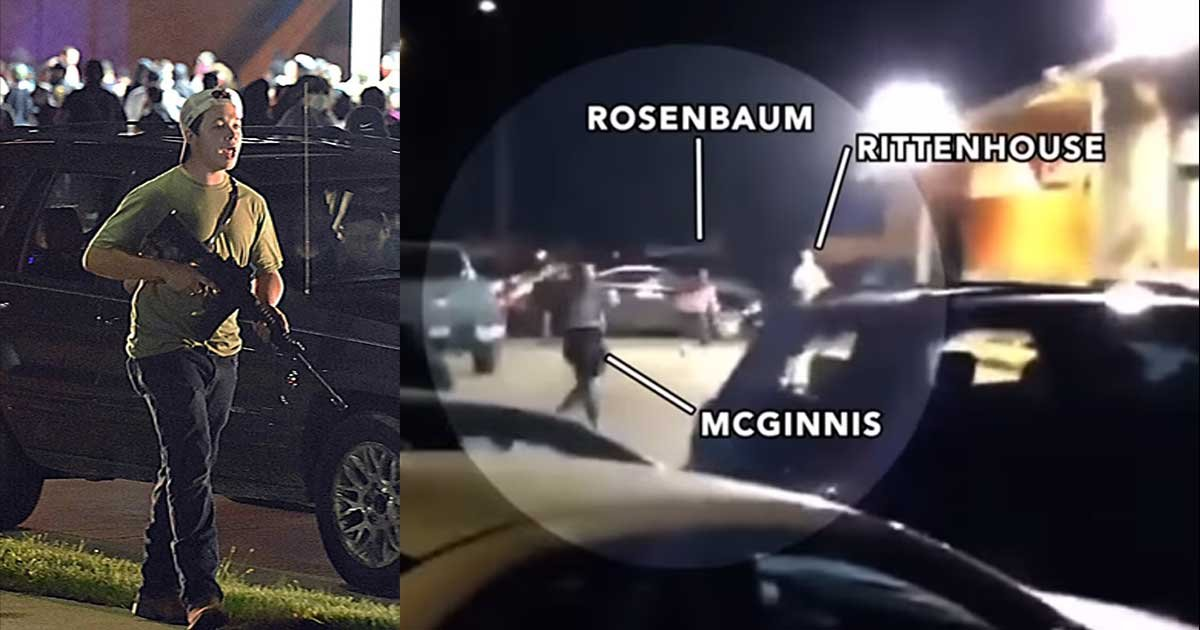 ff2.jpg?resize=1200,630 - New Video Shows Kyle Rittenhouse Acted On Self-Defense