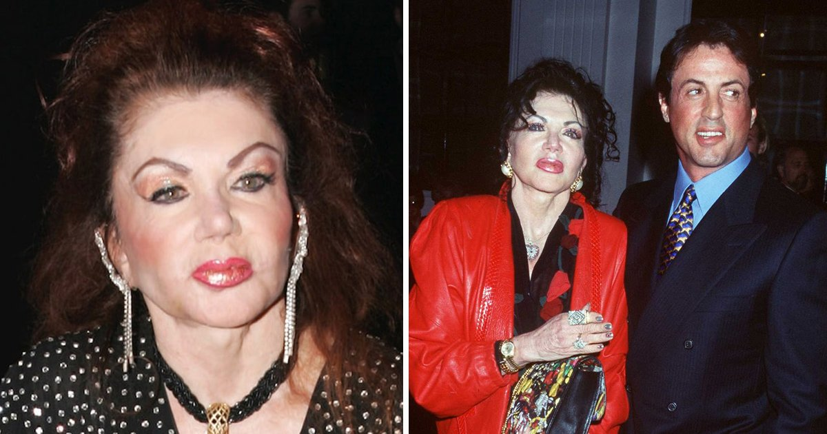 ffsfs.jpg?resize=1200,630 - Sylvester Stallone's Mother, Jackie Stallone, Passes Away At 98
