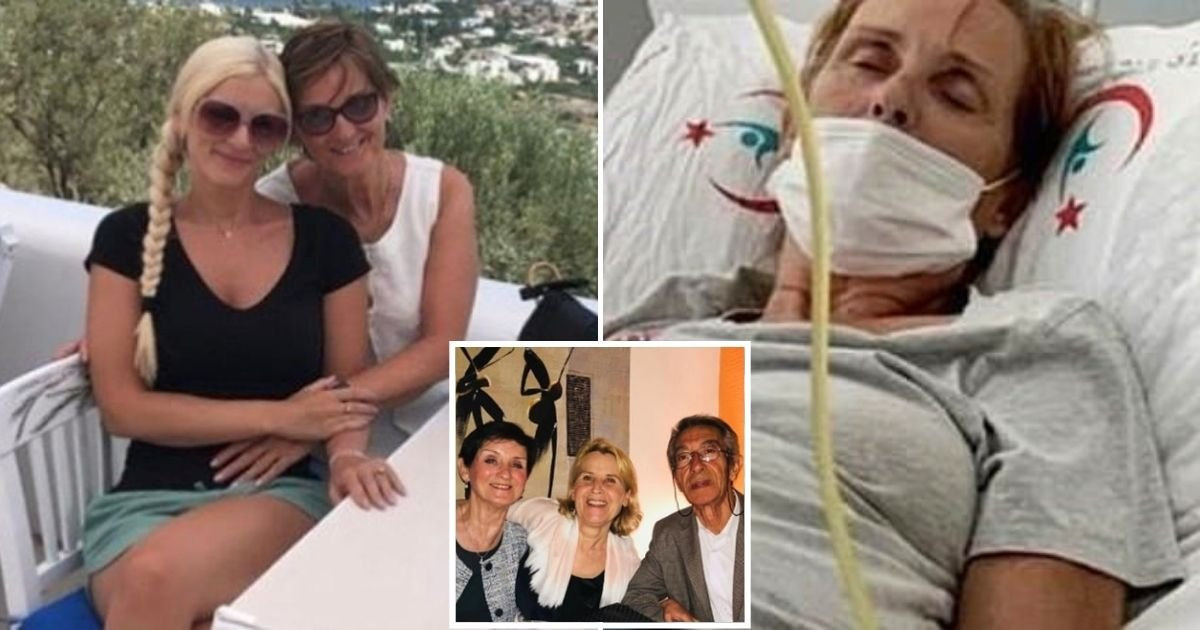fleming6.jpg?resize=1200,630 - Family Of Mother Fighting For Life In Turkish Hospital Were Told She Can't Be Repatriated Unless She Dies