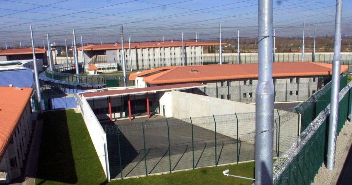 france 3 regions 2 e1599230325792.jpg?resize=412,275 - Haute-Garonne : Un jeune détenu a été retrouvé pendu dans sa cellule