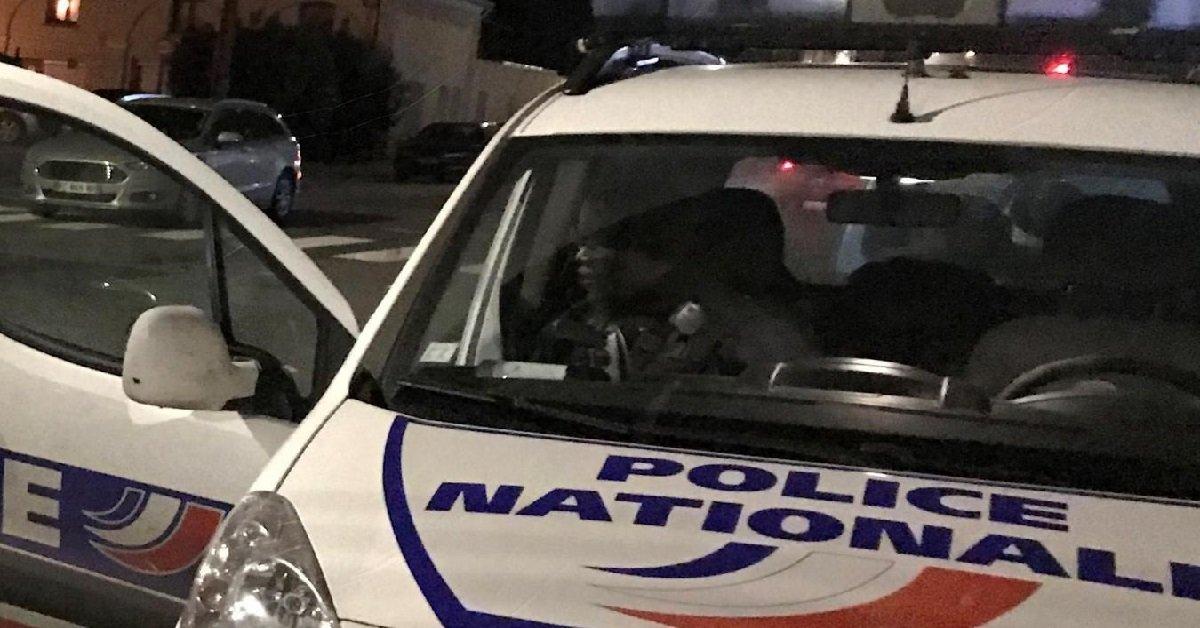 fusillade.jpg?resize=1200,630 - Seine-Saint-Denis: lors d'une fusillade, deux jeunes ont perdu la vie