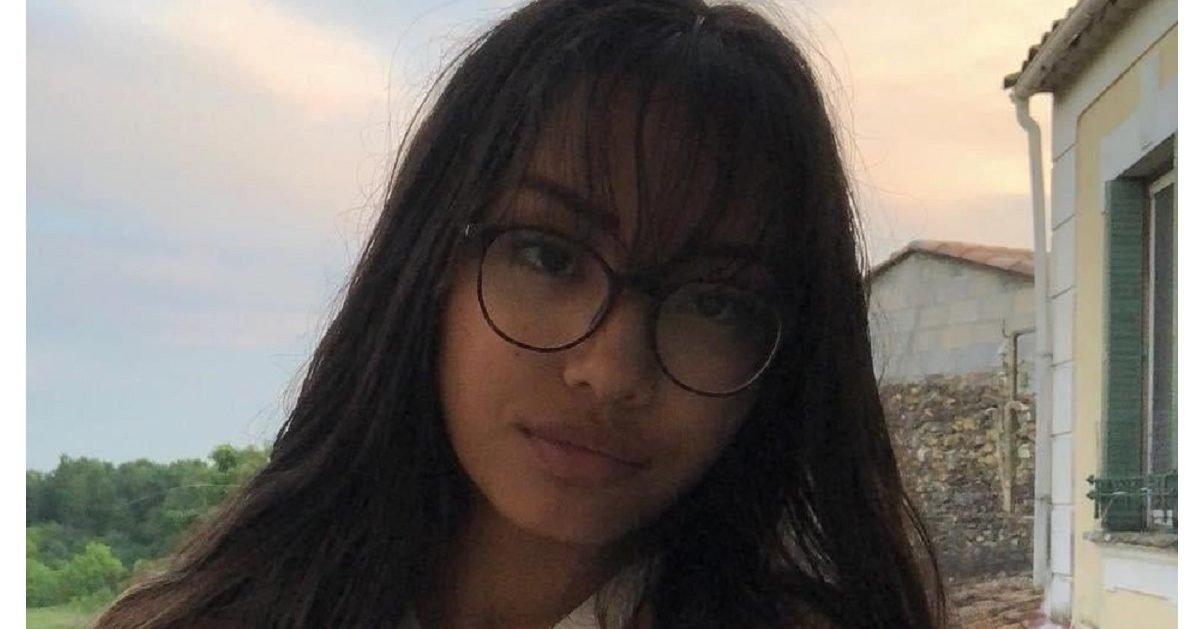 gendarmerie du gard facebook 1 e1599216906573.jpg?resize=412,275 - Appel à témoins : Une adolescente de 16 ans a disparu depuis le 12 août