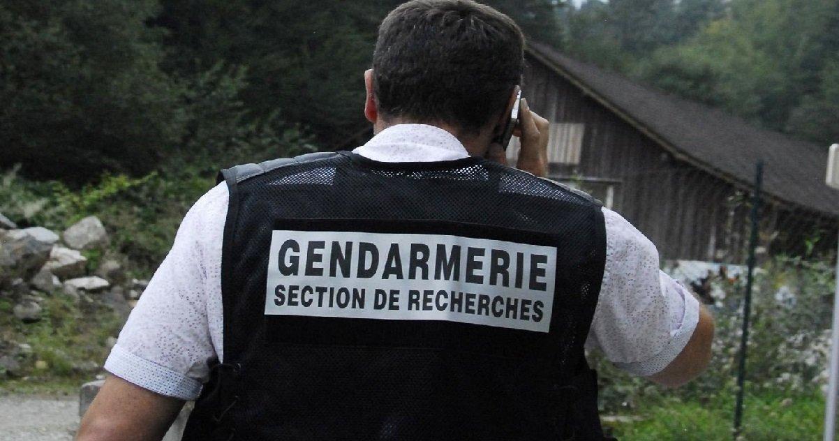 gengen3.jpg?resize=412,232 - Vienne: deux suspects, qui ont enlevé et violé une fillette de 9 ans, ont été interpellés