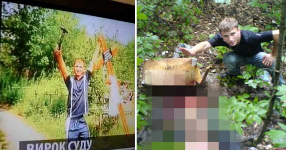 ggsdf.jpg?resize=412,232 - Dnepropetrovsk Maniacs: Teens Who Brutally Killed Animals and Humans