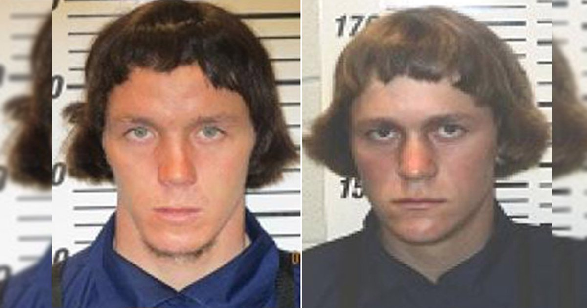 ggsdfs.jpg?resize=1200,630 - Two Amish Brothers Avoid Jail For Impregnating 13-Year-Old Sister