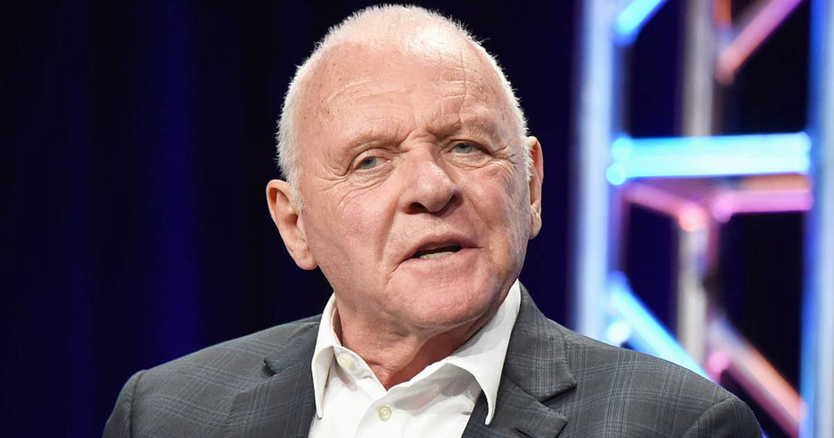 gsdgs.jpg?resize=412,232 - Veteran Actor Anthony Hopkins Marks 60 Years Of Success, Says He's 'At Peace' With His Death