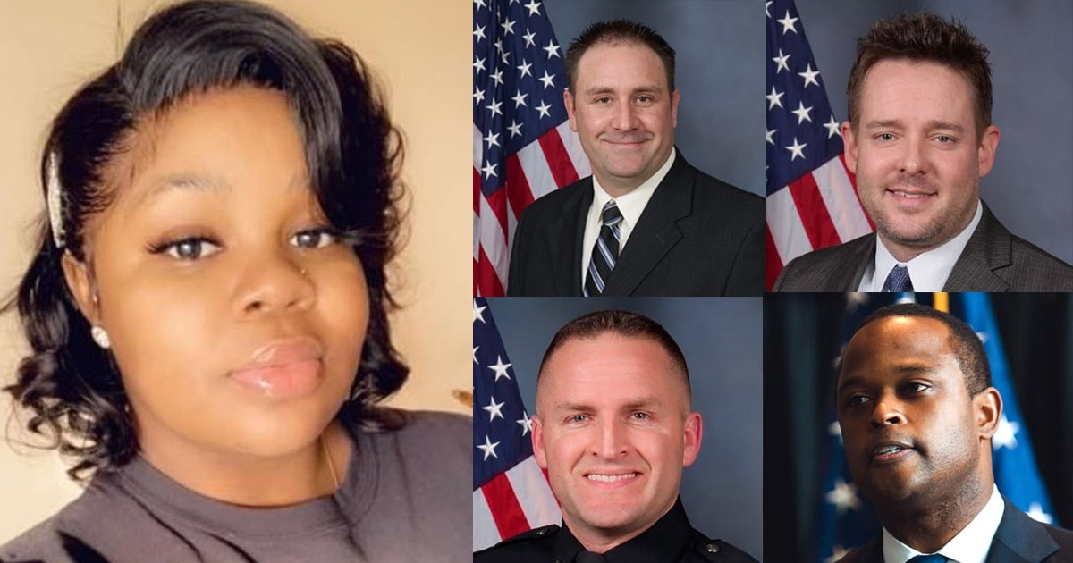 gsgsdgsg.jpg?resize=1200,630 - Breonna Taylor Case: Louisville Police Officers Cleared Of Criminal Charges