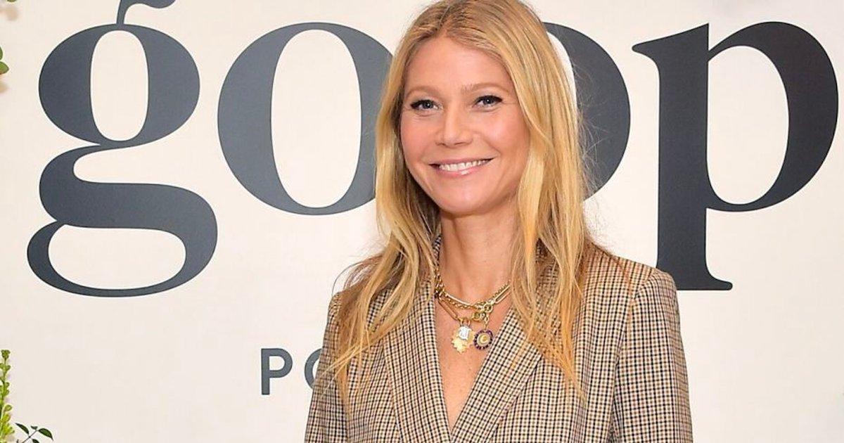 gwyneth paltrow.png?resize=412,275 - Gwyneth Paltrow fête ses 48 ans… entièrement nue