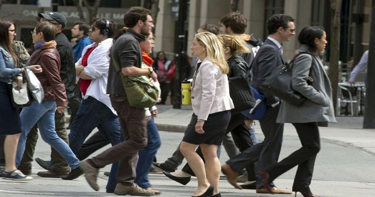 harcelement 1.jpg?resize=412,232 - Strasbourg: une étudiante qui portait une jupe a été agressée par trois jeunes