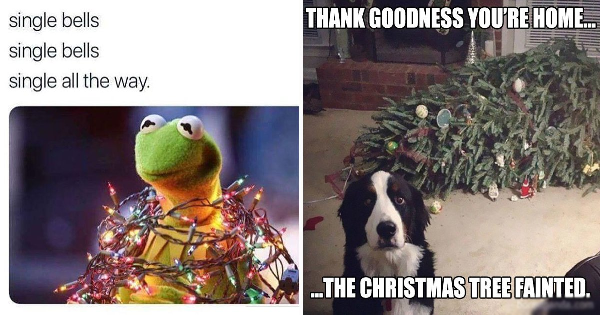 hhssd.jpg?resize=412,232 - 10 Funny Christmas Memes To Make You Impatient For 25th December