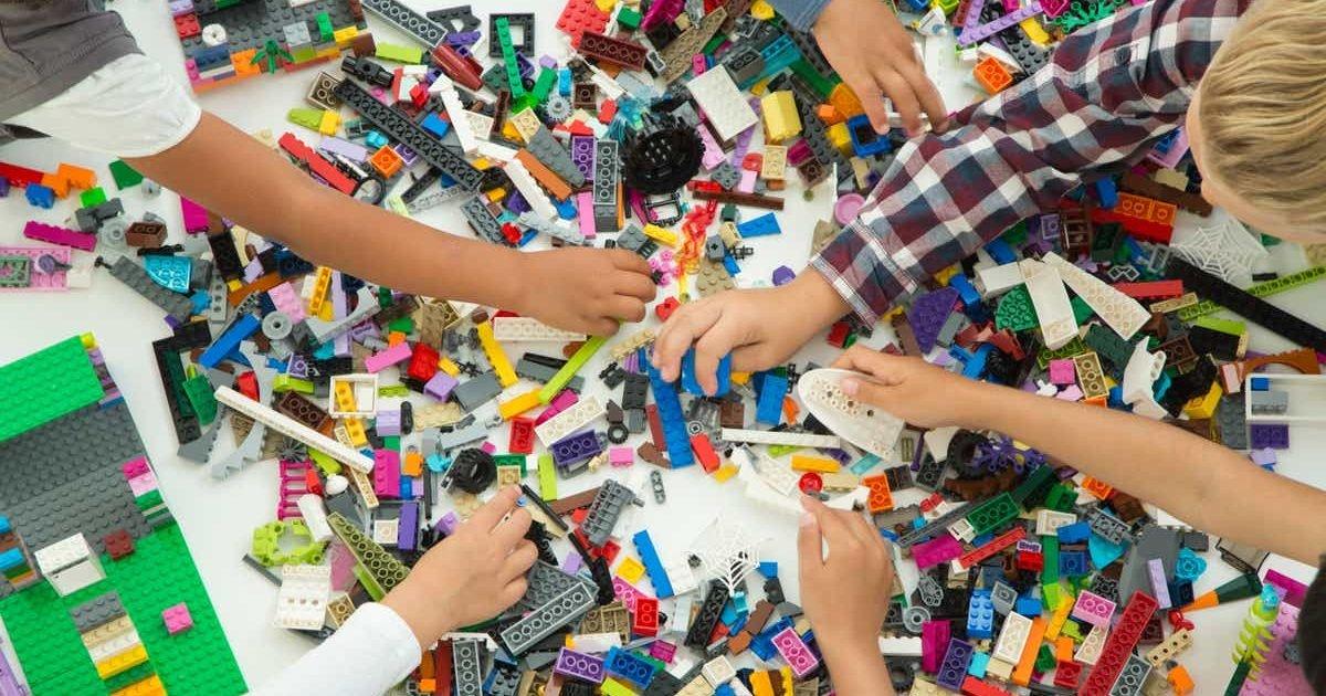 highres legoclassic e1600720832223.jpg?resize=412,232 - LEGO abandonne les emballages plastiques à usage unique