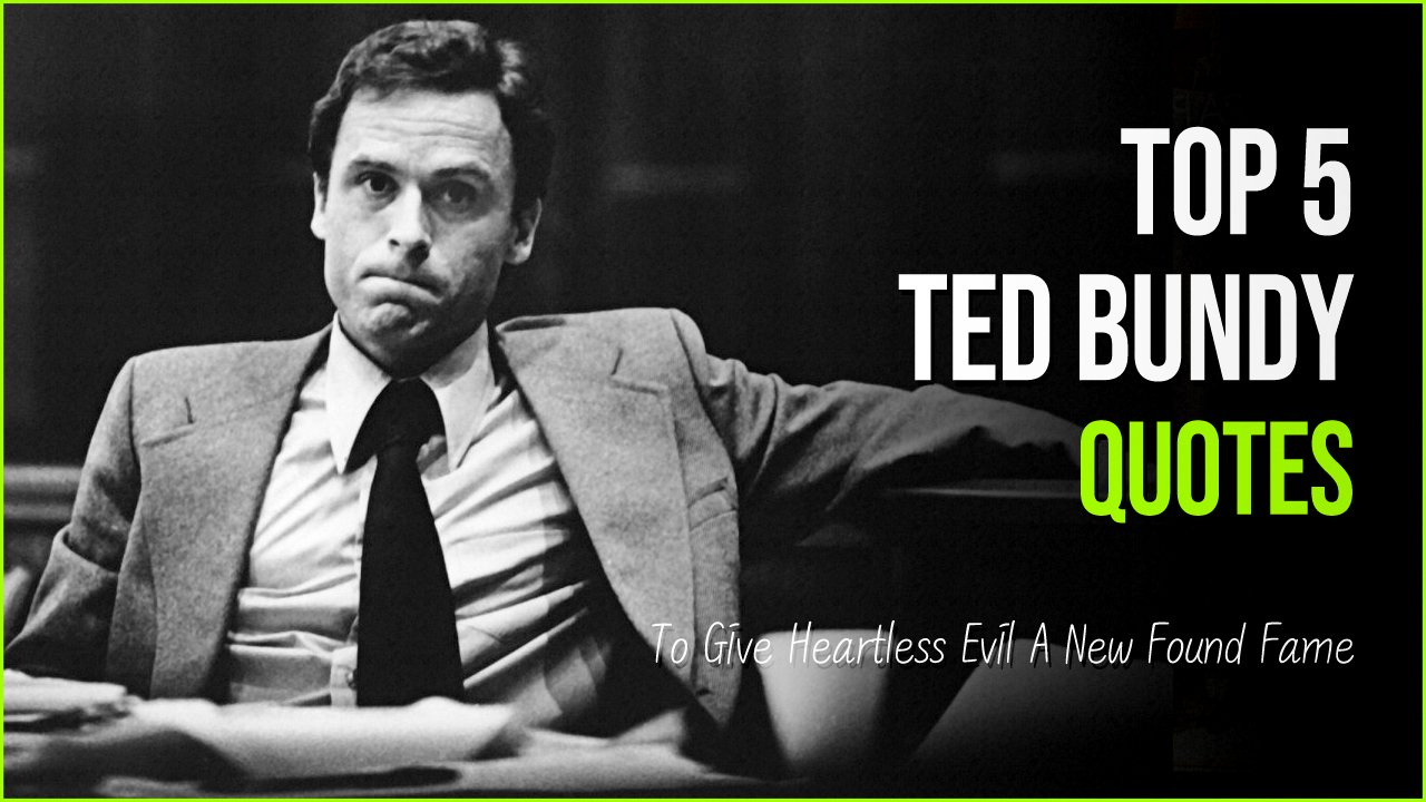 hsfsdf.jpg?resize=412,232 - 5 Ted Bundy Quotes Sure To Give Heartless Evil A New Found Fame