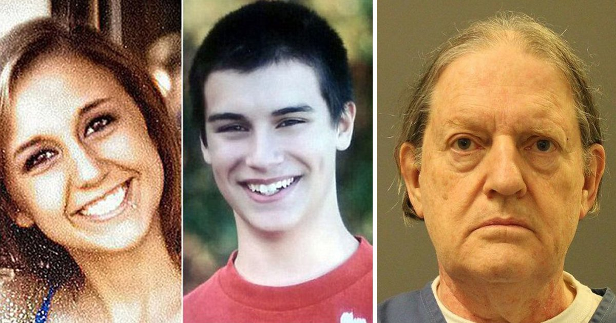 hshs.jpg?resize=1200,630 - Byron Smith Kills Two Teens While His Tape Recorder Was Running