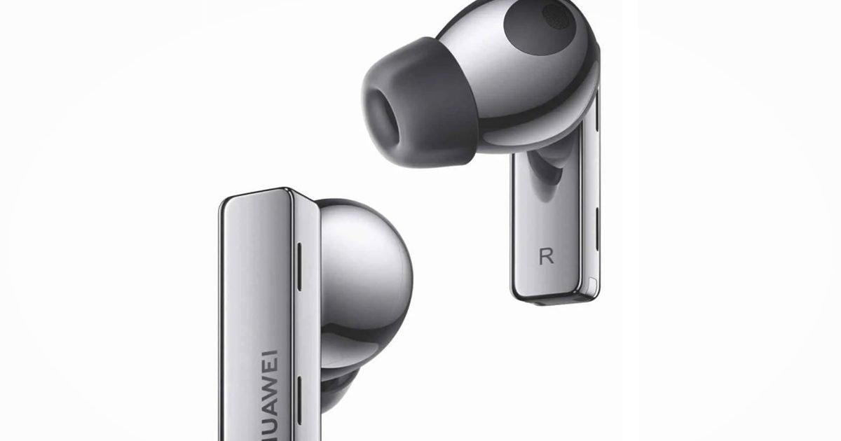 huawei freebuds e1599856854463.jpg?resize=1200,630 - Le FreeBuds Pro de Huawei offre une meilleure annulation de bruit
