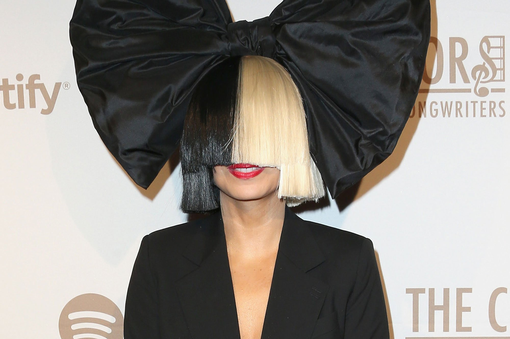 img 6.jpg?resize=412,275 - Sia Says Sorry To Adopted Teenager Son Who Got Her Two New Grandchildren
