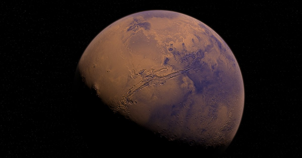 japan to take ultra high definition images of mars using 8k camera 1 e1600238984403.png?resize=1200,630 - Espace : Prochainement, on pourrait voir Mars en 8K
