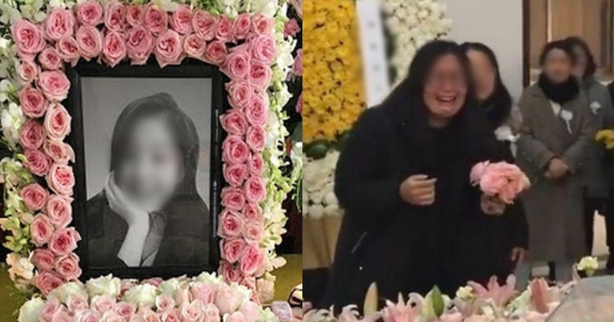 jyosigakusei.png?resize=1200,630 - 16歳の娘を暴行しては証拠隠滅を図った成金の同級生に母親激怒「死刑にしてほしい」