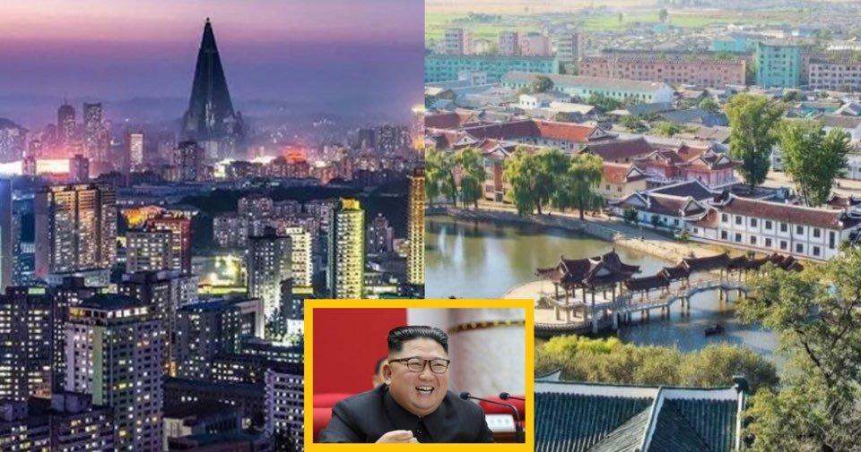 "kakaotalk image 2020 09 01 17 13 09.jpeg?resize=1200,630 - ""평양이 저렇다고…???""… 우리나라 네티즌들도 보고 놀란 북한의 주요 도시들 모습.jpg"