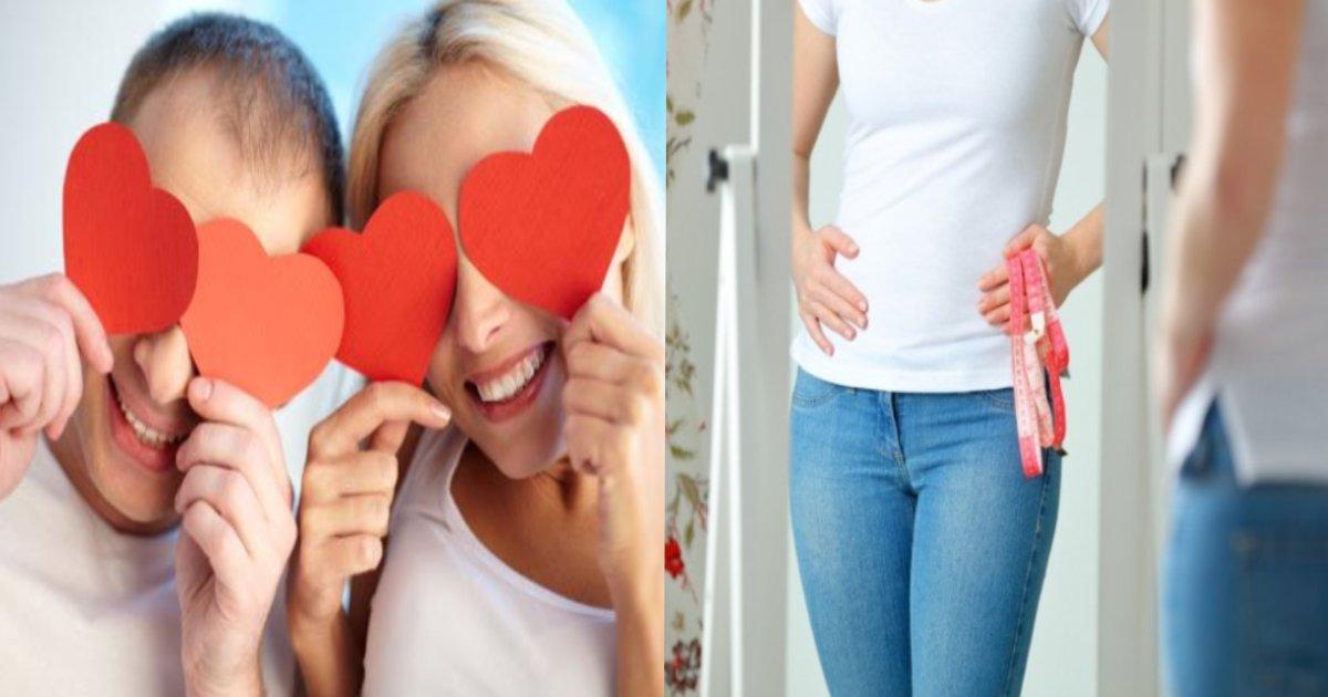 kapuru hutoru.png?resize=412,232 - 今幸せな恋愛をしているカップルは1年に○○kg太る?!