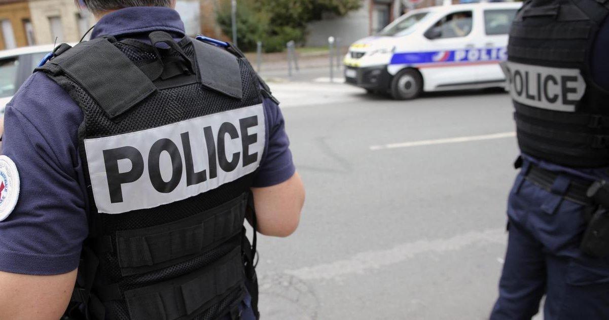 """la voix du nord 2 e1600869444702.jpg?resize=412,232 - Grenoble : À 18 ans, elle a été poignardée pour """"un mauvais regard"""""""