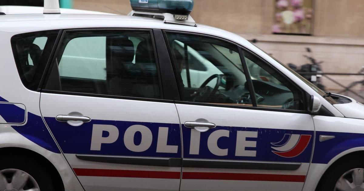 le parisien e1599222297409.jpg?resize=412,275 - Normandie : Une septuagénaire tue son mari de plusieurs coups de couteau
