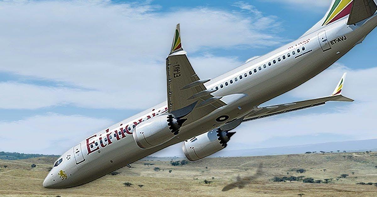 maxresdefault 6 1 e1600470305964.jpg?resize=412,232 - Un rapport d'enquête accable Boeing pour le crash des deux avions 737 Max