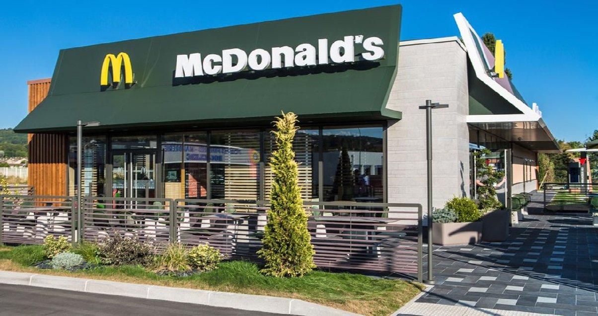 mcdo 1.jpg?resize=1200,630 - McDonald's d'Aubagne: un couple a trouvé des asticots dans un cheeseburger