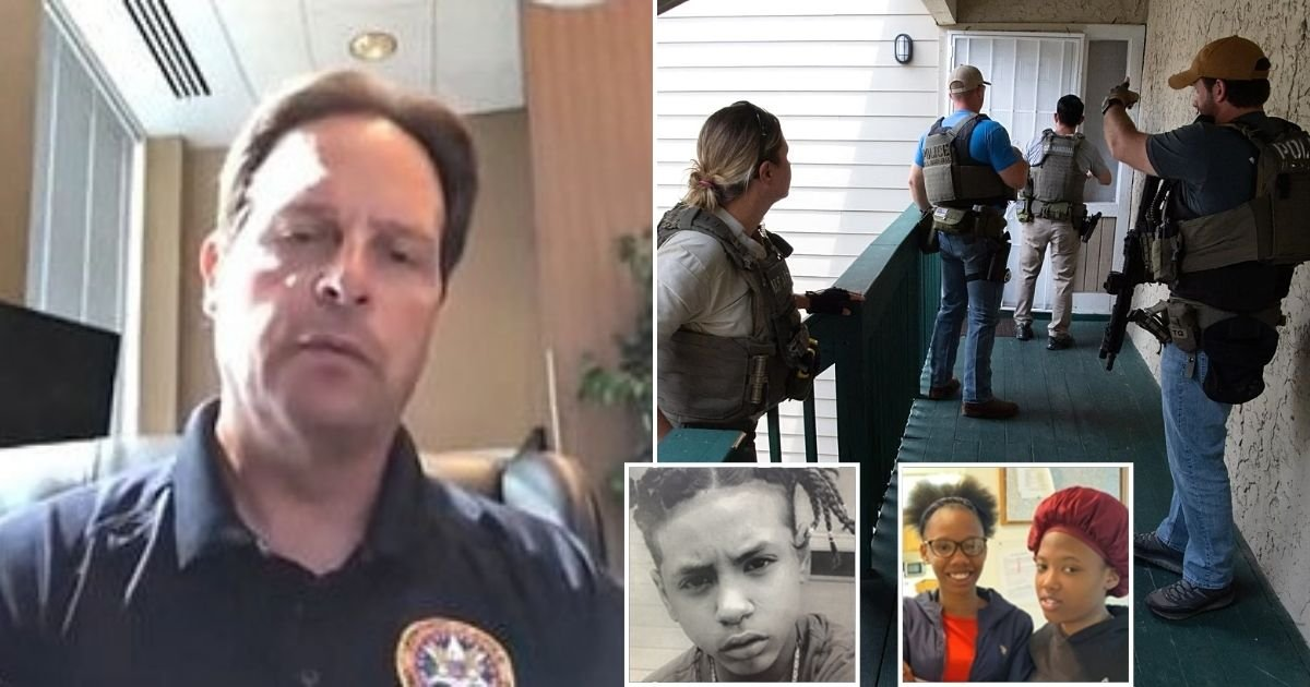 missing 1.jpg?resize=412,232 - US Marshals Service Found 35 Missing Children In One Month During Operation Safety Net Program