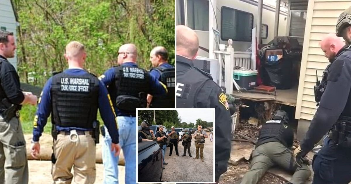 missing6.jpg?resize=1200,630 - U.S. Marshals Rescue 25 Missing Children In First Two Weeks Of 'Operation Safety Net'