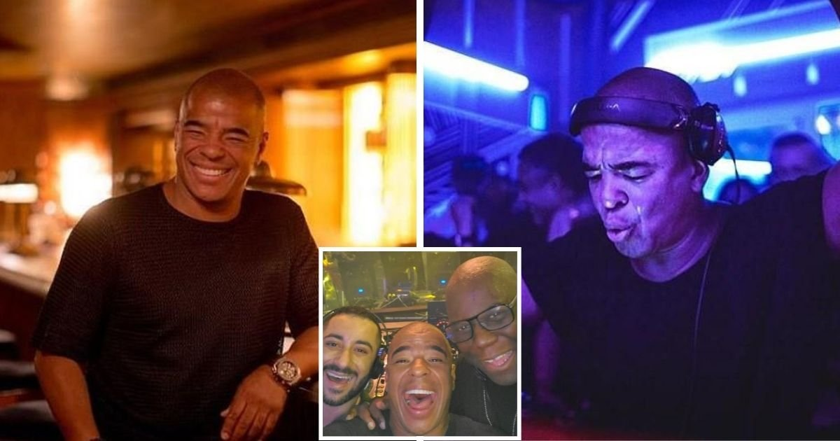 morillo9.jpg?resize=1200,630 - 'I Like To Move It' DJ Erick Morillo Found Lifeless Three Weeks After He Was Arrested
