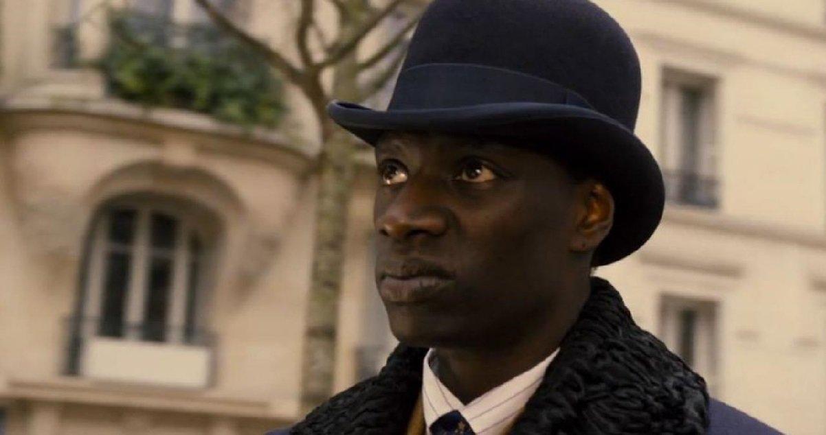 omy.jpg?resize=1200,630 - Netflix: découvrez la bande-annonce de la série française « Lupin » avec Omar Sy