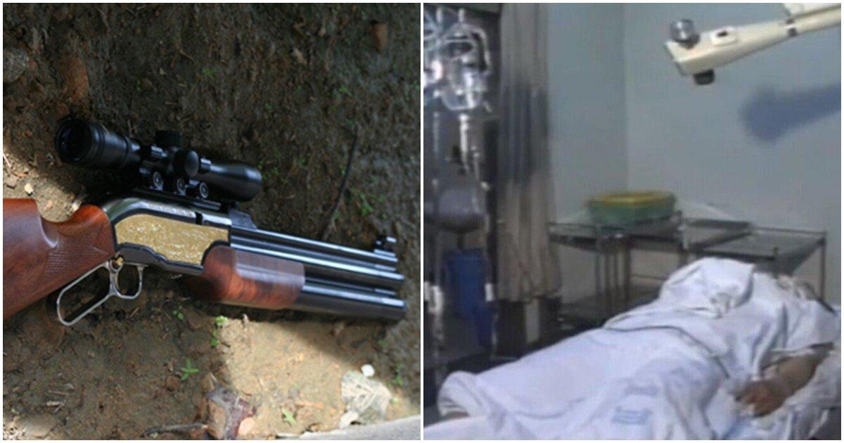 page 173.jpg?resize=1200,630 - 한국에서 실제로 '공기총'으로 사살하고 무죄혐의 받은 '레전드' 사건