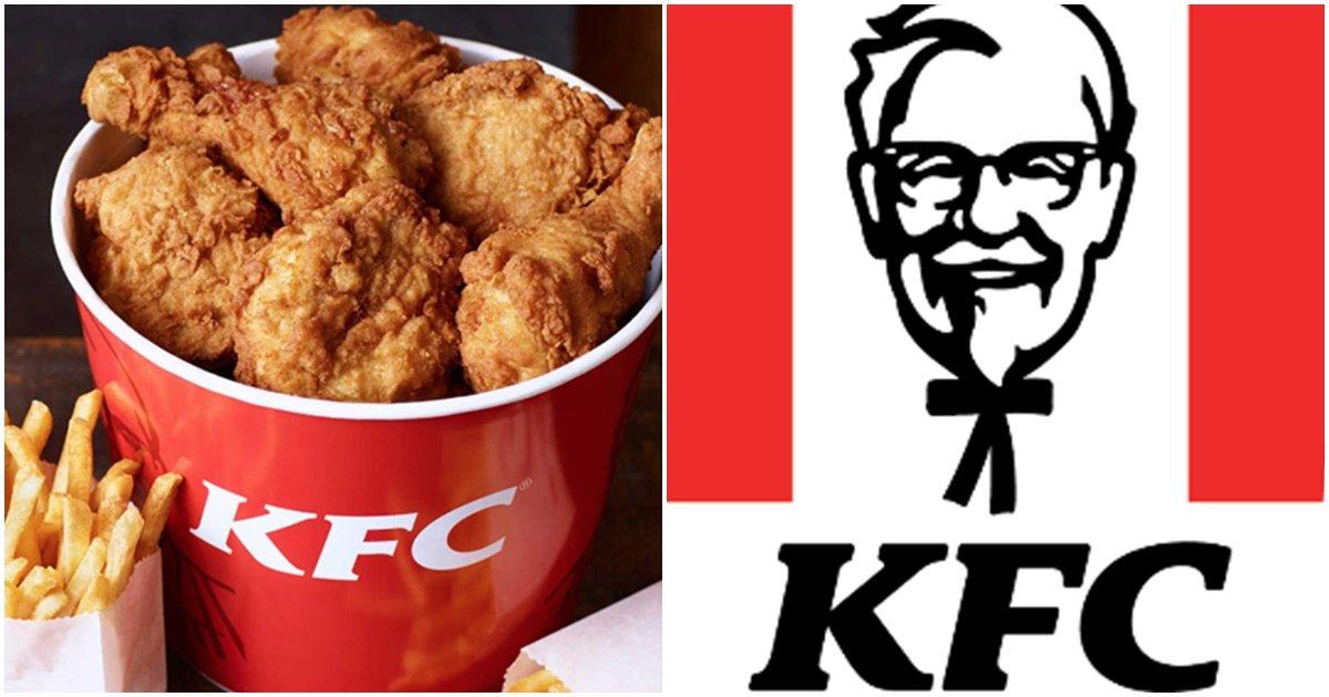 """page 216.jpg?resize=1200,630 - """"헐..뭐야 알고 있었음...?"""" 존맛 'KFC' 만의 독보적이고 거친 '닭손질' 과정 (영상)"""