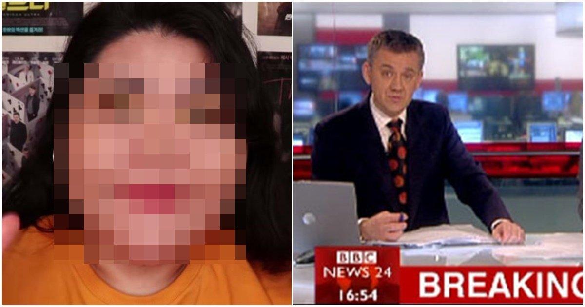 """page 273.jpg?resize=412,275 - """"이게 한국 여성의 평균 외모입니다"""" BBC에서 실제로 보도한 남한 여성의 평균 외모 (반전)"""