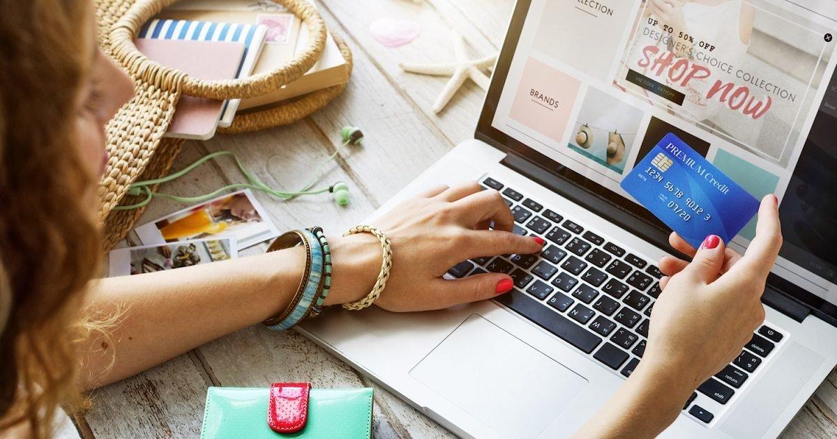 papilles et pupilles e1599239136640.jpg?resize=412,275 - L'addiction au shopping en ligne : Un trouble de la santé mentale ?
