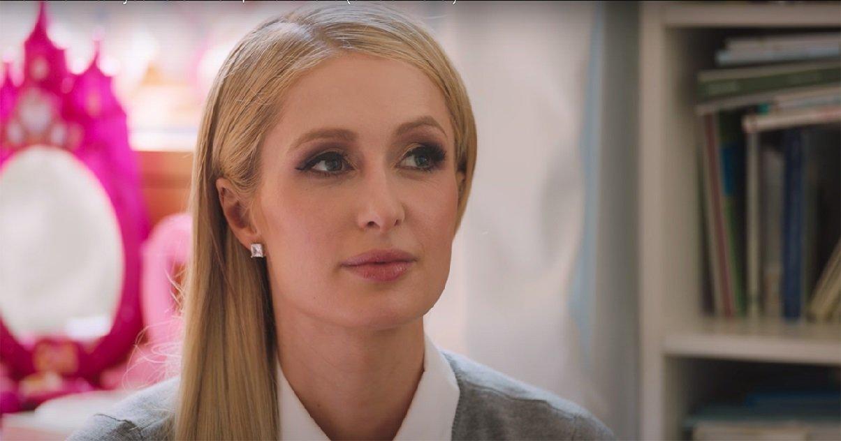 paris hilton.jpg?resize=1200,630 - Confidences: Paris Hilton aurait été abusée par plusieurs de ses ex-compagnons