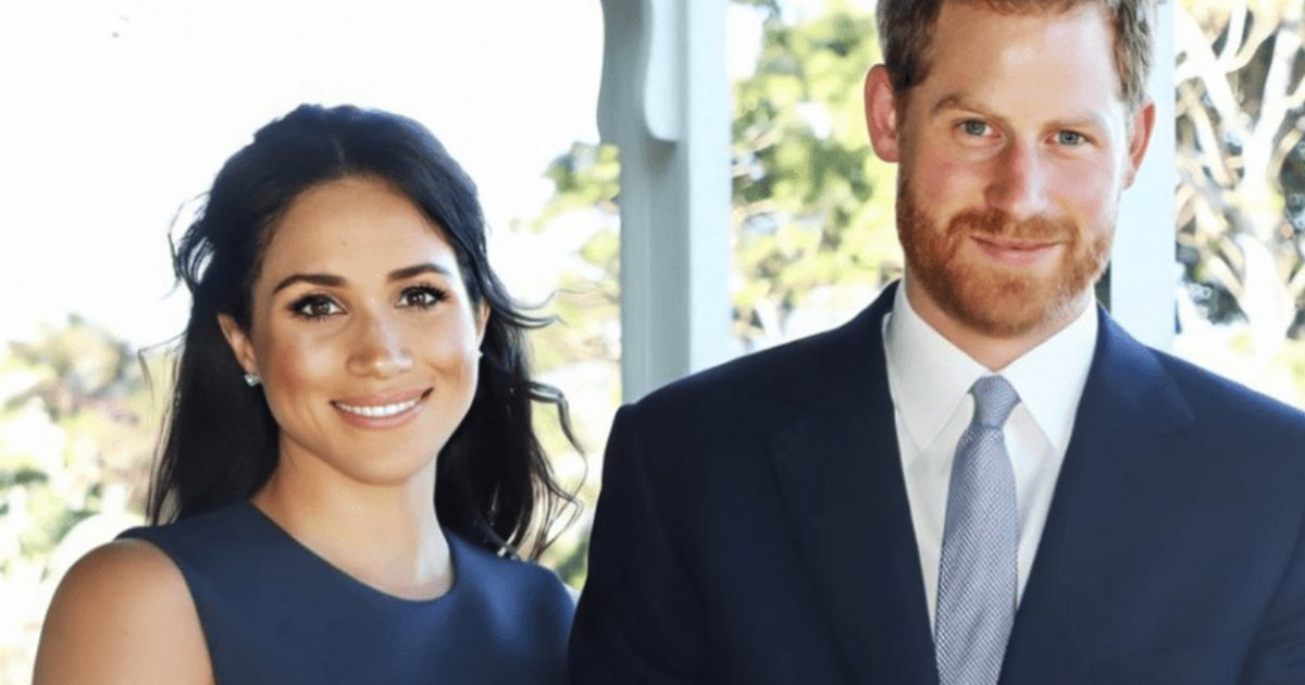 """prince harry and meghan markle have made the decision to permanently move to california min 1280x720 1 e1600303115238.png?resize=412,232 - A 36 ans, le prince Harry est """"plus heureux que jamais"""""""
