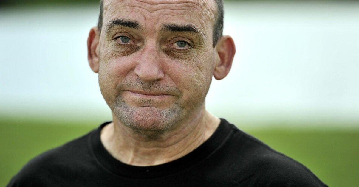 prison.jpg?resize=1200,630 - Après 37 ans de prison, Robert DuBoise vient d'être innocenté