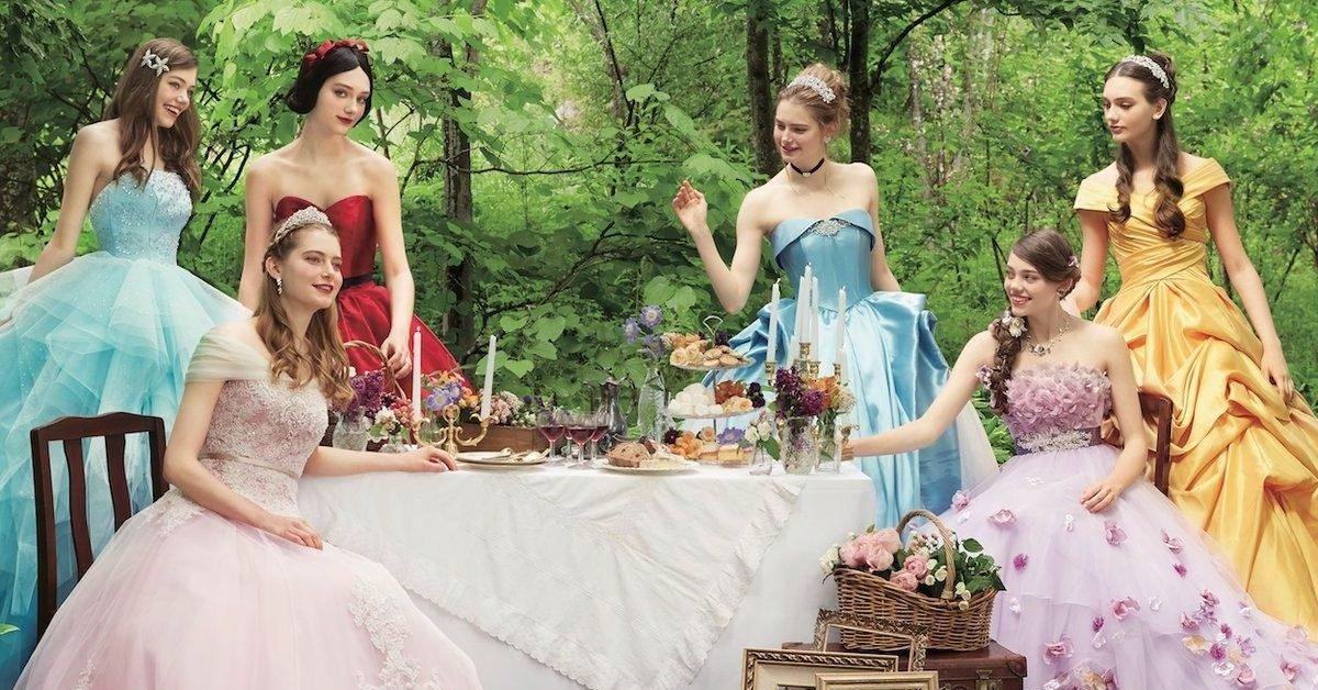 robes mariee disney kuraudia 000 e1601405626472.jpg?resize=412,232 - Des robes de mariée inspirées des Princesses Disney