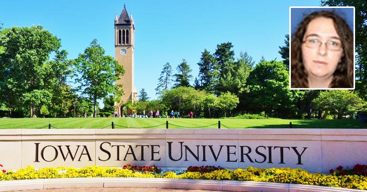 sfsfdsf.jpg?resize=1200,630 - ISU Professor Warns Students Of Dismissal For Criticizing BLM & LGBTQ+