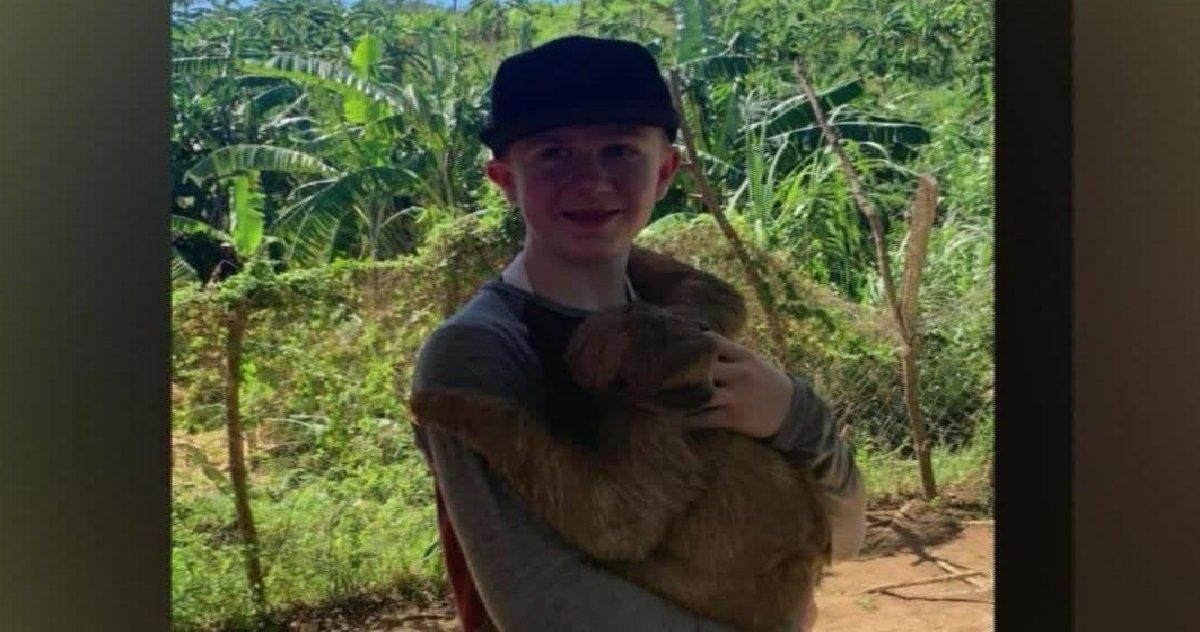 slc.jpg?resize=1200,630 - USA: un enfant autiste de 13 ans s'est fait tirer dessus par la police