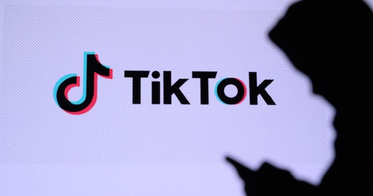 "tiktok.jpg?resize=1200,630 - TikTok: une adolescente meurt en essayant un ""challenge"" dangereux"