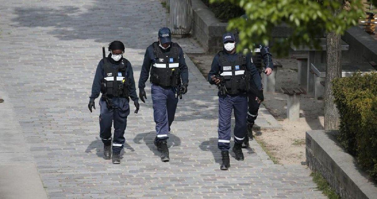 toulouse.jpg?resize=1200,630 - Toulouse: un jeune homme a été tué d'une balle dans la tête