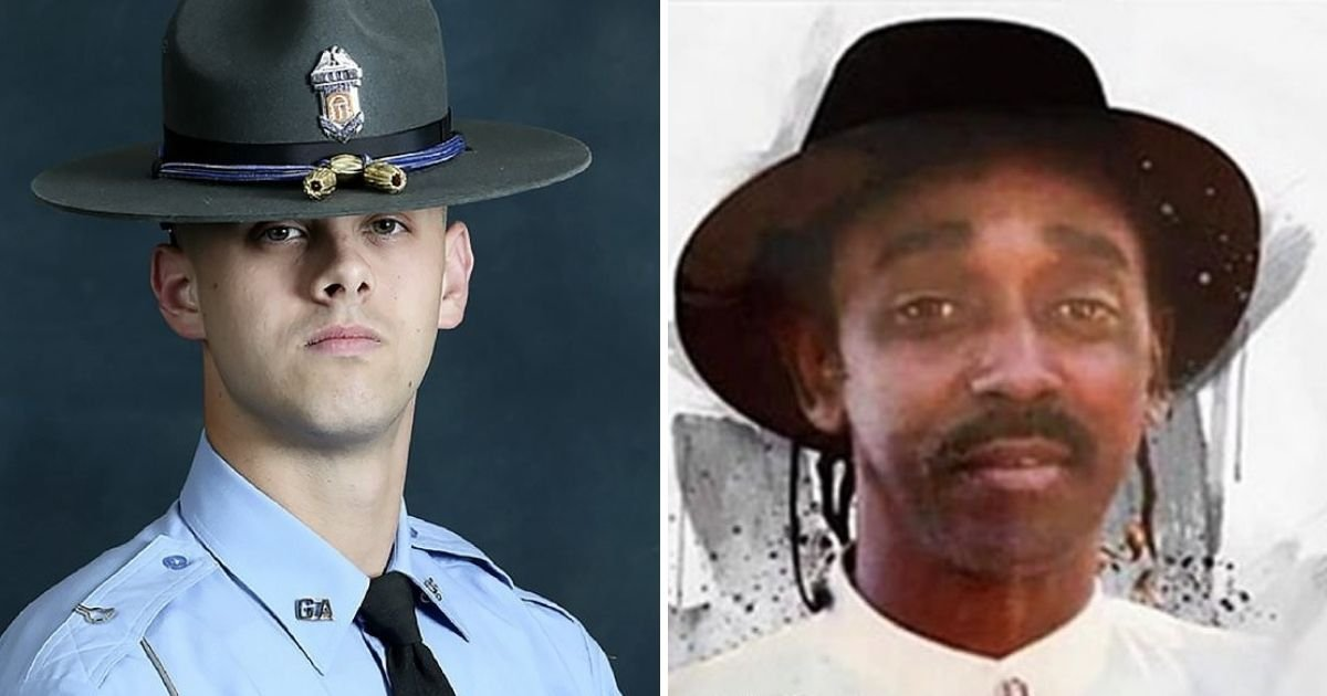 untitled design 1 7.jpg?resize=1200,630 - State Trooper Who Fatally Shot 60-Year-Old Man Is Denied Bond