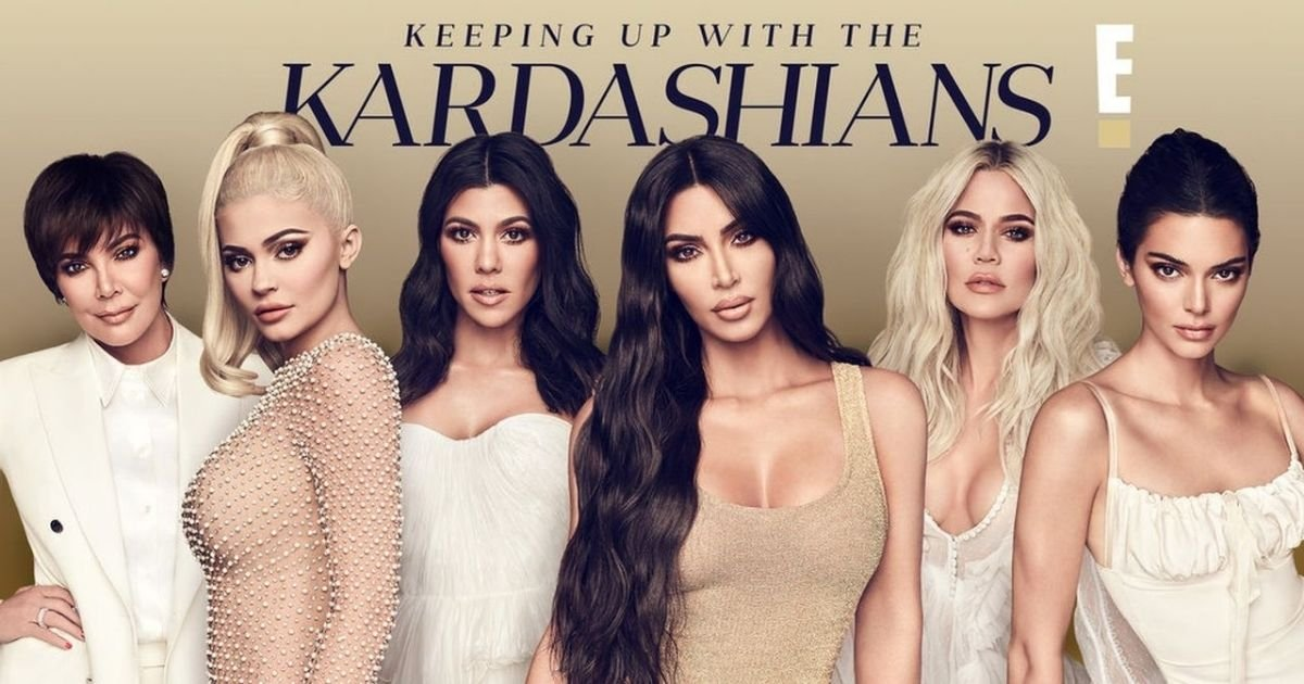 untitled design 13.jpg?resize=1200,630 - Keeping Up With The Kardashians Is Coming To An End After A 'Difficult Decision'