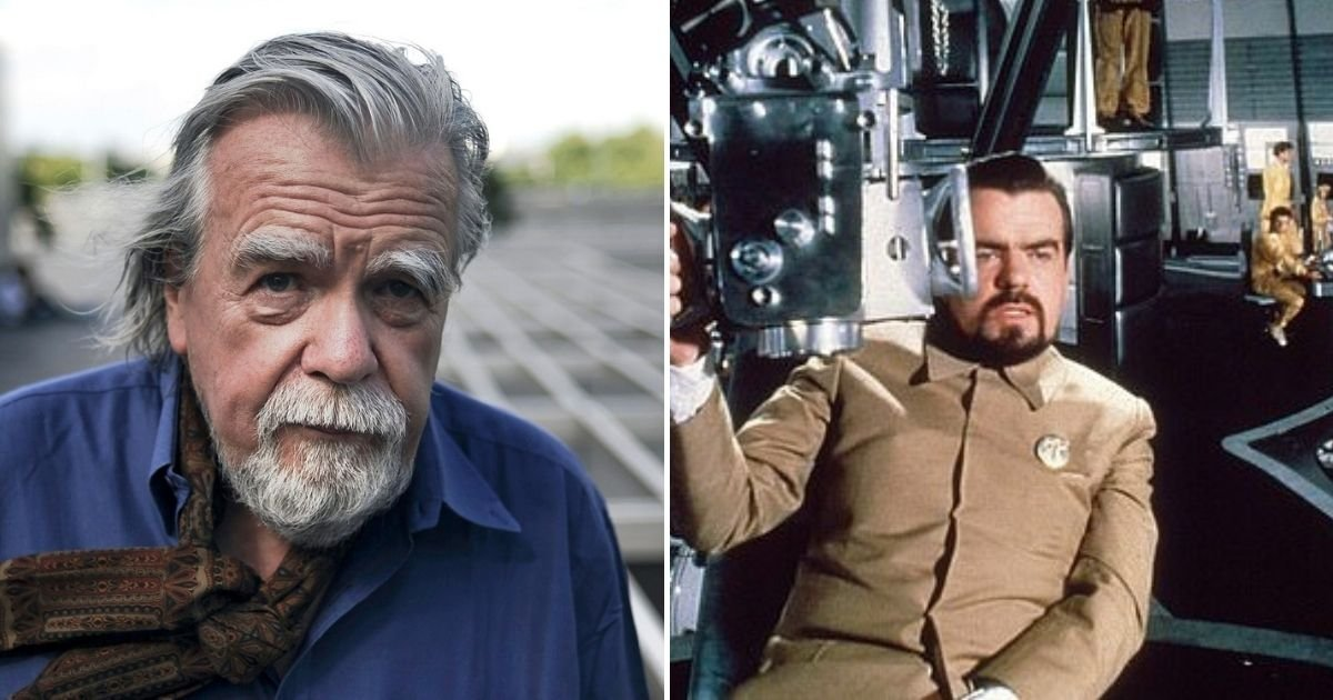 untitled design 2 22.jpg?resize=412,232 - James Bond Villain Michael Lonsdale Has Passed Away