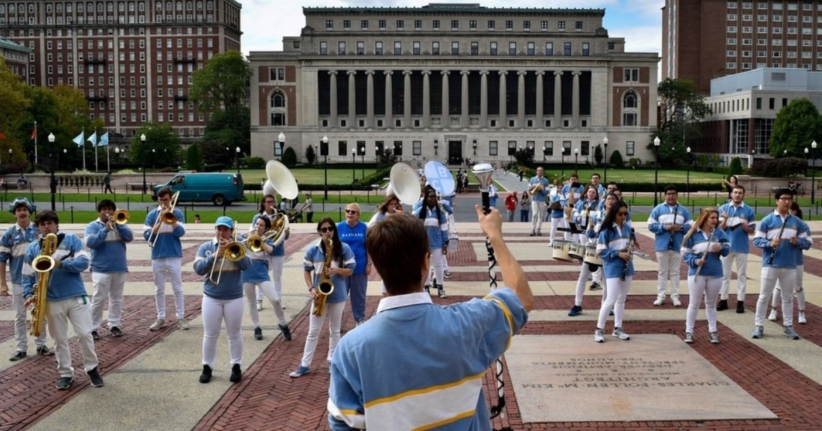 untitled design 25.jpg?resize=1200,630 - University Marching Band Votes To Disband Due To History Of 'Cultural Oppression' And 'Misogyny'