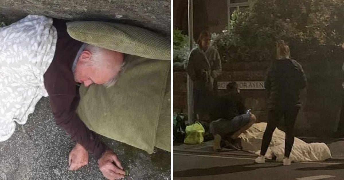 untitled design 4 4.jpg?resize=1200,630 - Elderly Man Forced To Wait For Ambulance For Five Hours