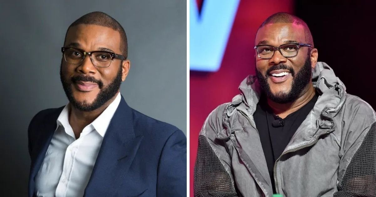 untitled design 7.jpg?resize=1200,630 - Entertainment Mogul Tyler Perry Becomes Hollywood's Newest Billionaire According To Forbes