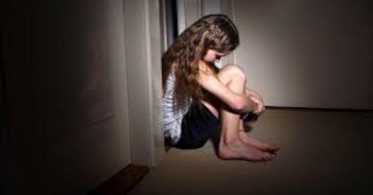 ve.jpg?resize=412,232 - Lot-et-Garonne: une fillette a été violée par ses parents et le nouveau compagnon de sa maman